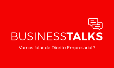 Business Talks – Day 1